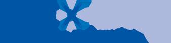 Apex Labs Logo